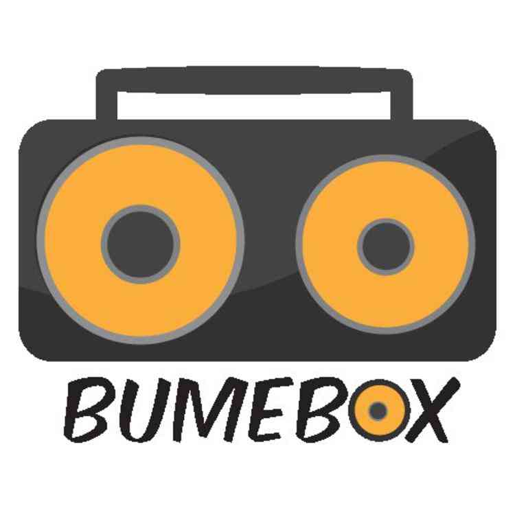 blog.Bumebox 750